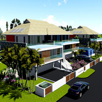 studio blue architects_Condos_option 1.jpg