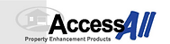 Access All.png