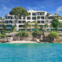 GSA-Hospitality-Sandy Cove.jpg