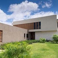 Architects Cubed Inc_Carmel_Residential.jpg