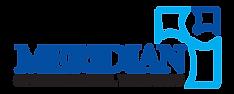 Logo-700x280-1.png