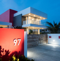 studio blue architects_red_residential.jpg