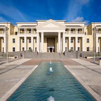 GSA-Institutional-Judicial Centre 02.jpg