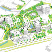 Studio Blue Architects_Warrens Master Plan_Commercial.png