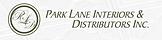 Park Lane Interiors Distributors Ltd.png