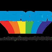 ng-berger-logo.png