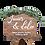 Thumbnail: Recepción en madera con Caballete