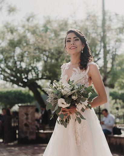 Carmen boda.jpeg