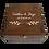Thumbnail: Caja grande para lazo