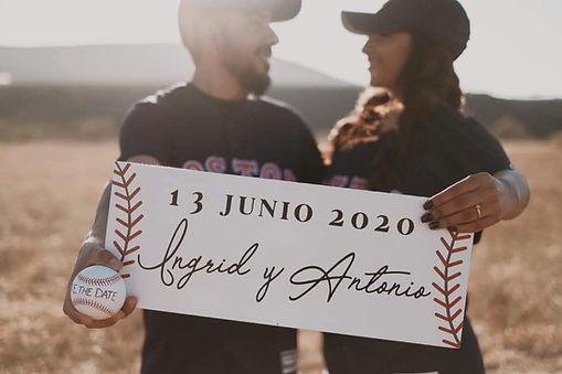 save the date baseball.jpeg