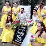 recepcion boda novia.jpg