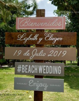 señales de boda.jpeg