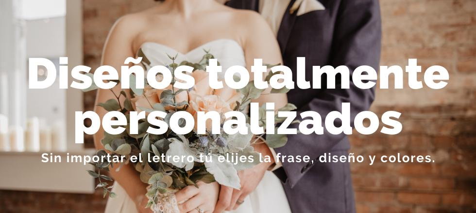 Letreros para boda 1.png