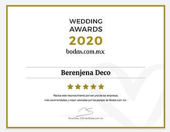 bodas awards.jpeg