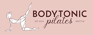 BodyTonic Logos-RGB_alt blush.png