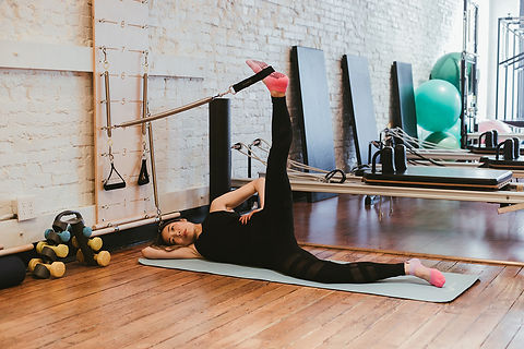 bodytonic_pilates_vera_pash_photo (50 of