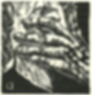 Print9 Not Bear False Witness2013 copy_e