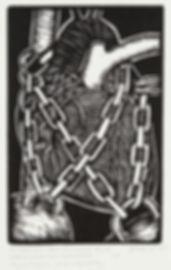 5 Heavy Heart_Hypertrophic Myopathy_edit