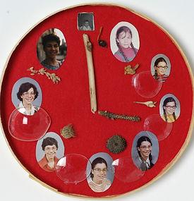 18CheeseboxTime Clock_edited.jpg