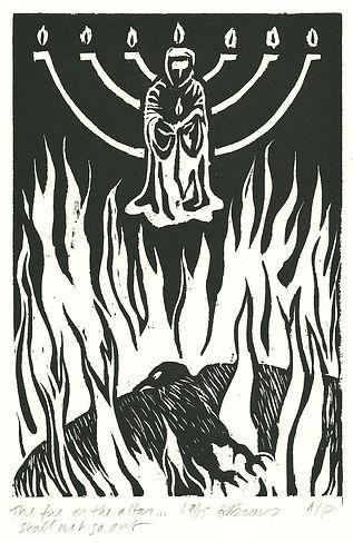 15Fire on the Altar copy.jpg