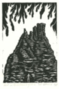 6Embodiment of fire copy.jpg