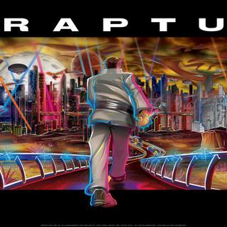 Enrapture Studios