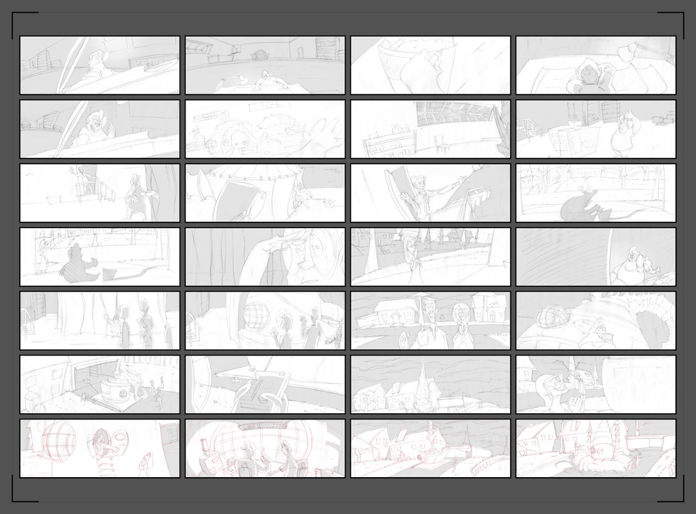 Portfolio-Template-Storyboard Work-Tod and the Tentacle Rough Boards-4.jpg