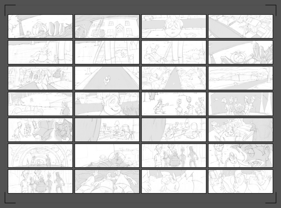Portfolio-Template-Storyboard Work-Tod and the Tentacle Rough Boards-1.jpg