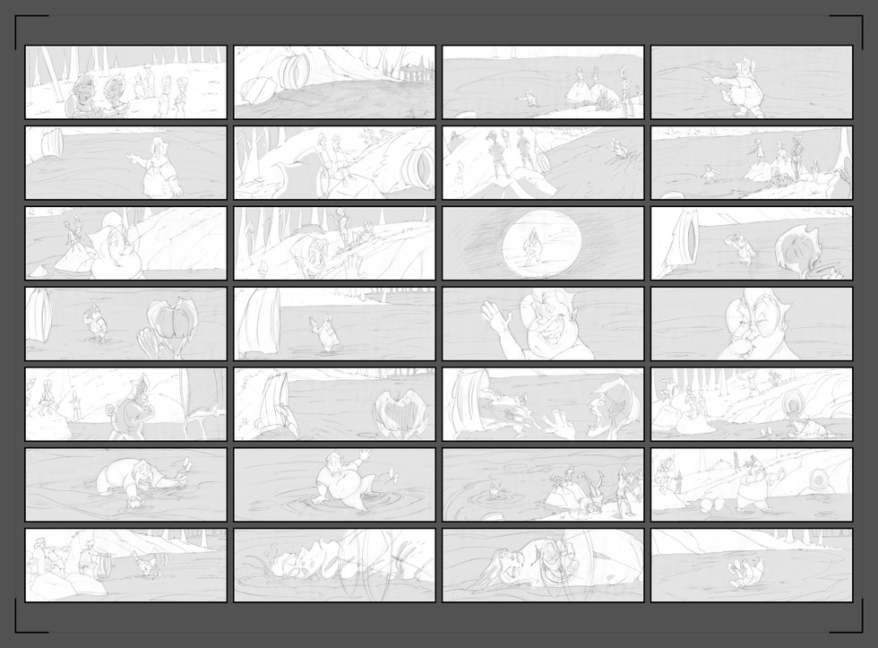 Portfolio-Template-Storyboard Work-Tod and the Tentacle Rough Boards-2.jpg