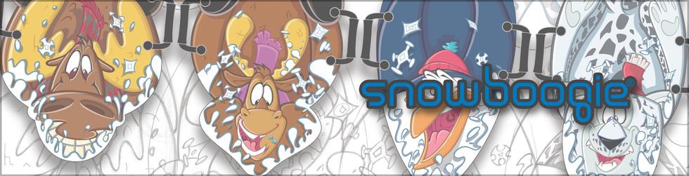 Snowboogie