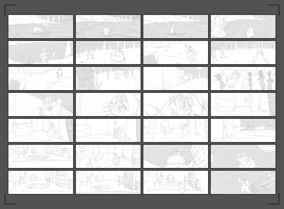 Portfolio-Template-Storyboard Work-Tod and the Tentacle Rough Boards-3.jpg
