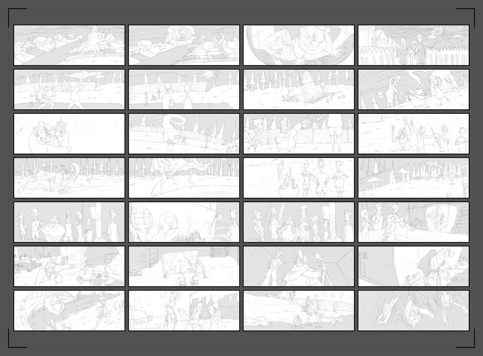 Portfolio-Template-Storyboard Work-Tod and the Tentacle Rough Boards-5.jpg