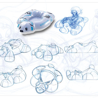 Snowboogie Concepts