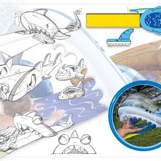 Slip 'N Slide Extreme Concepts
