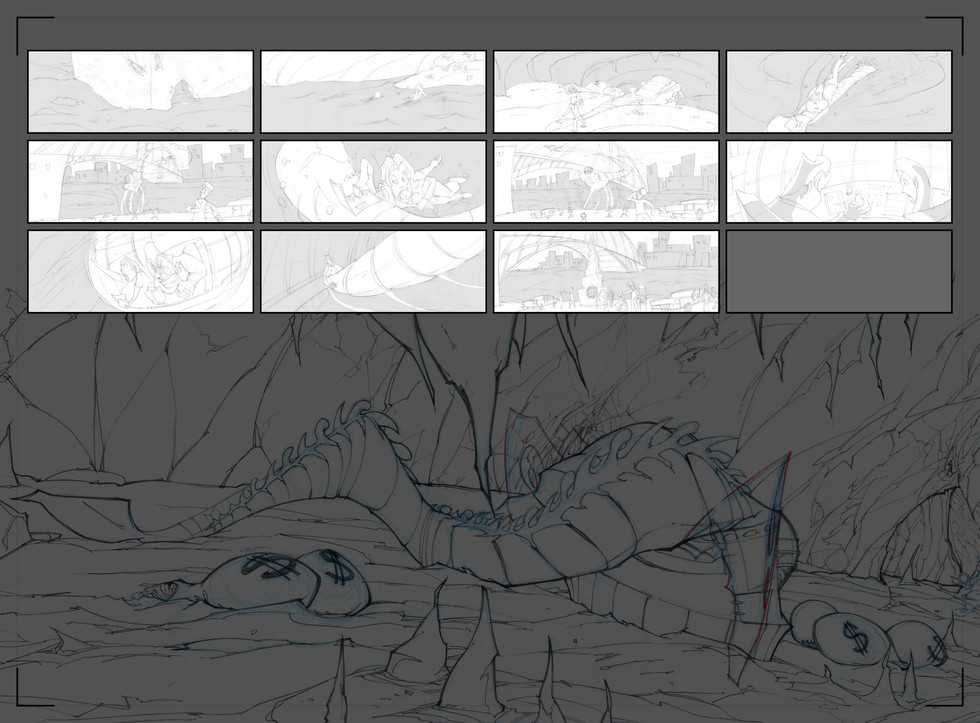 Portfolio-Template-Storyboard Work-Tod and the Tentacle Rough Boards-6.jpg