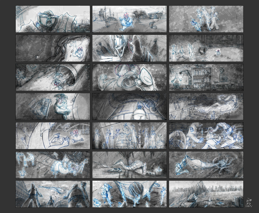 Tod and The Tentacle-Final Board Layouts-FINAL REVISED-web-.jpg