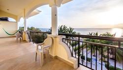 2114784156.Villa Las Uvas 3 - Cozumel, Mexico-15 _edited