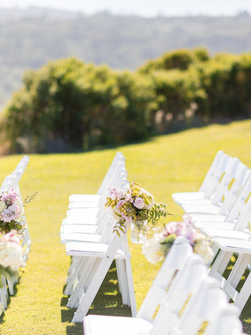 Crystal-Springs-Fairview-Wedding-T-A-123