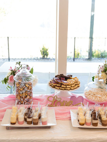 Crystal-Springs-Fairview-Wedding-T-A-261