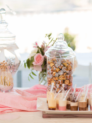 Crystal-Springs-Fairview-Wedding-T-A-262