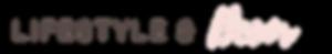 possible logo templ. (15).png