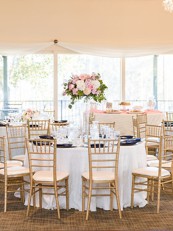 Crystal-Springs-Fairview-Wedding-T-A-241
