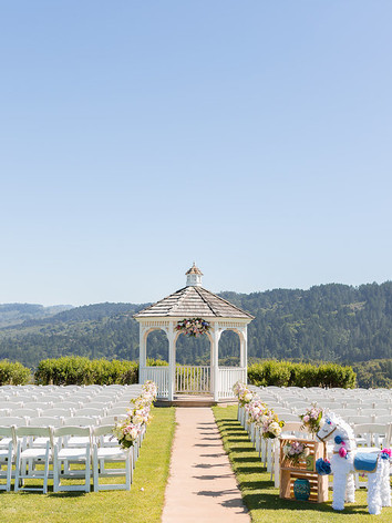 Crystal-Springs-Fairview-Wedding-T-A-117