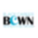 BCWN-LOGO-14.png