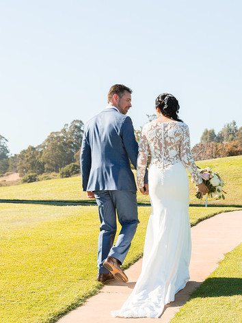 Crystal-Springs-Fairview-Wedding-T-A-228