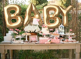 baby-shower-balloon-decorations-giant-go