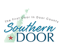 Southern Door County Business Association