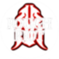 RR_Red-White_Logo.PNG