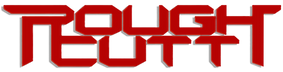 RC_Red_Logo.png