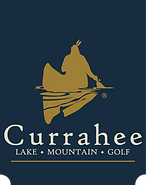 Currahee-Header-Logo-Blue.png